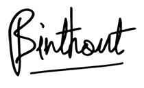 binthout2